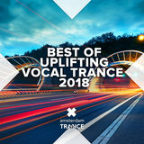 Best of Uplifting Vocal Trance 2018