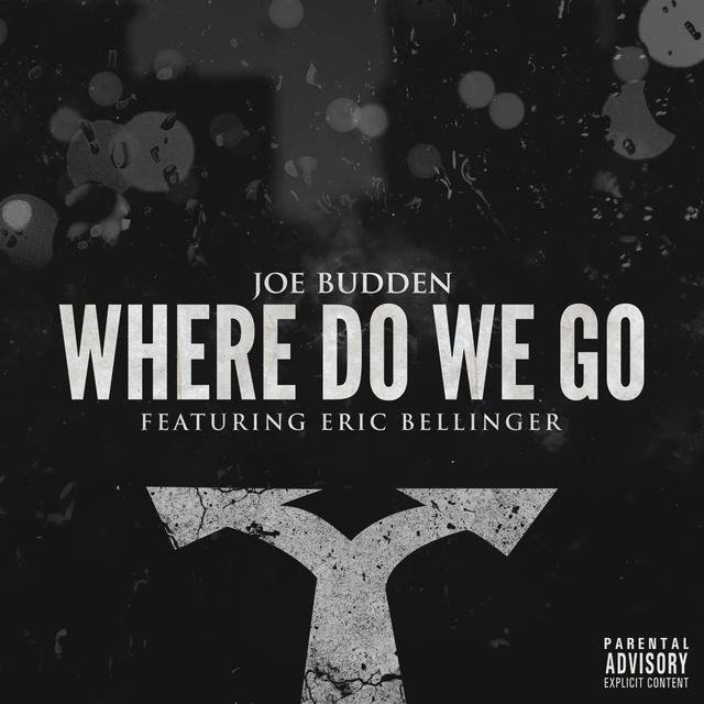 Where Do We Go (feat. Eric Bellinger)