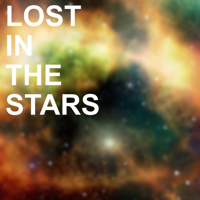 Lost In the Stars