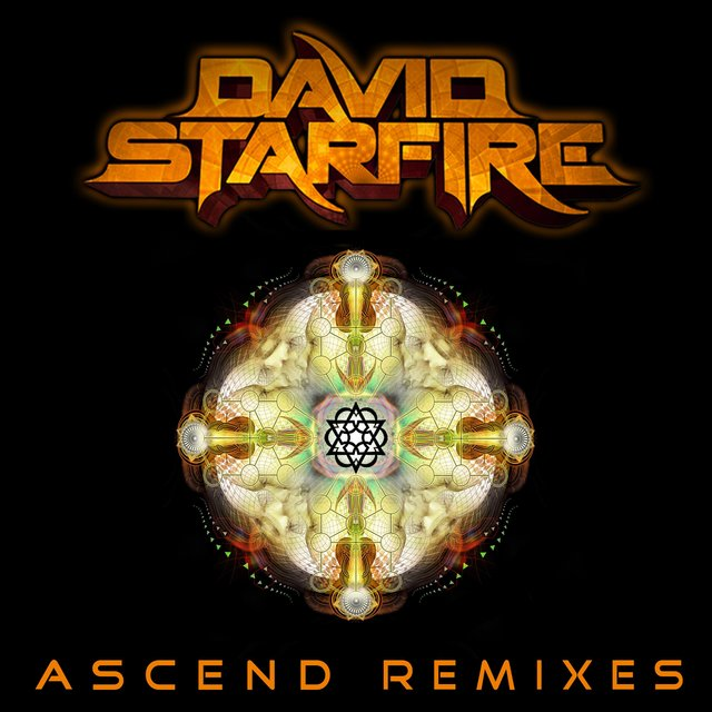 Ascend Remixes