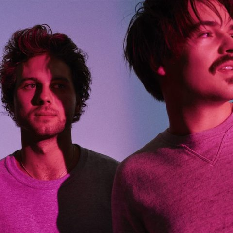 milky chance sadnecessary album download free