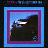 Night Train (Expanded Edition)