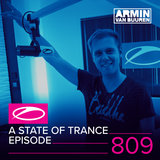 Frozen Ground (ASOT 809)