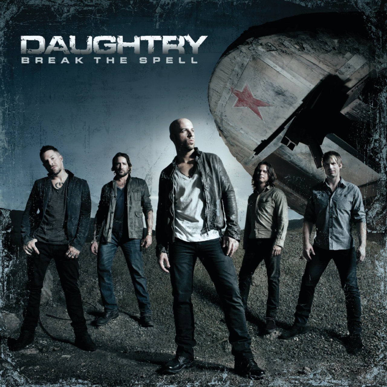 tidal listen to daughtry  deluxe edition  on tidal home daughtry mp3 home daughtry mp3