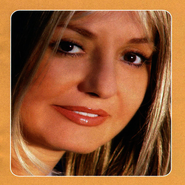 Gole Bee Goldoon, Googoosh 6 - Persian Music