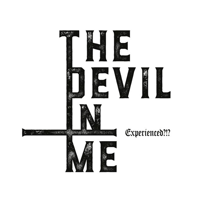 The Devil In Me