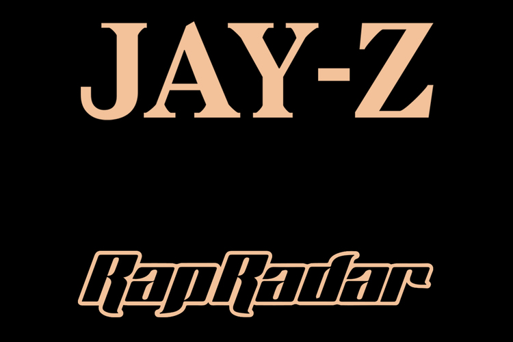 Rap Radar: Episode 10 - JAY-Z Part 1