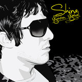 Shine (Featuring Jesse LaBelle)