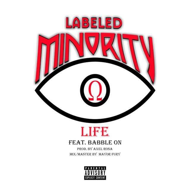 Life (feat. Babble On)