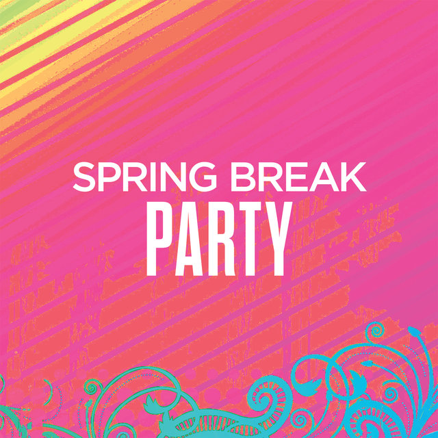 Image result for spring party 640x640