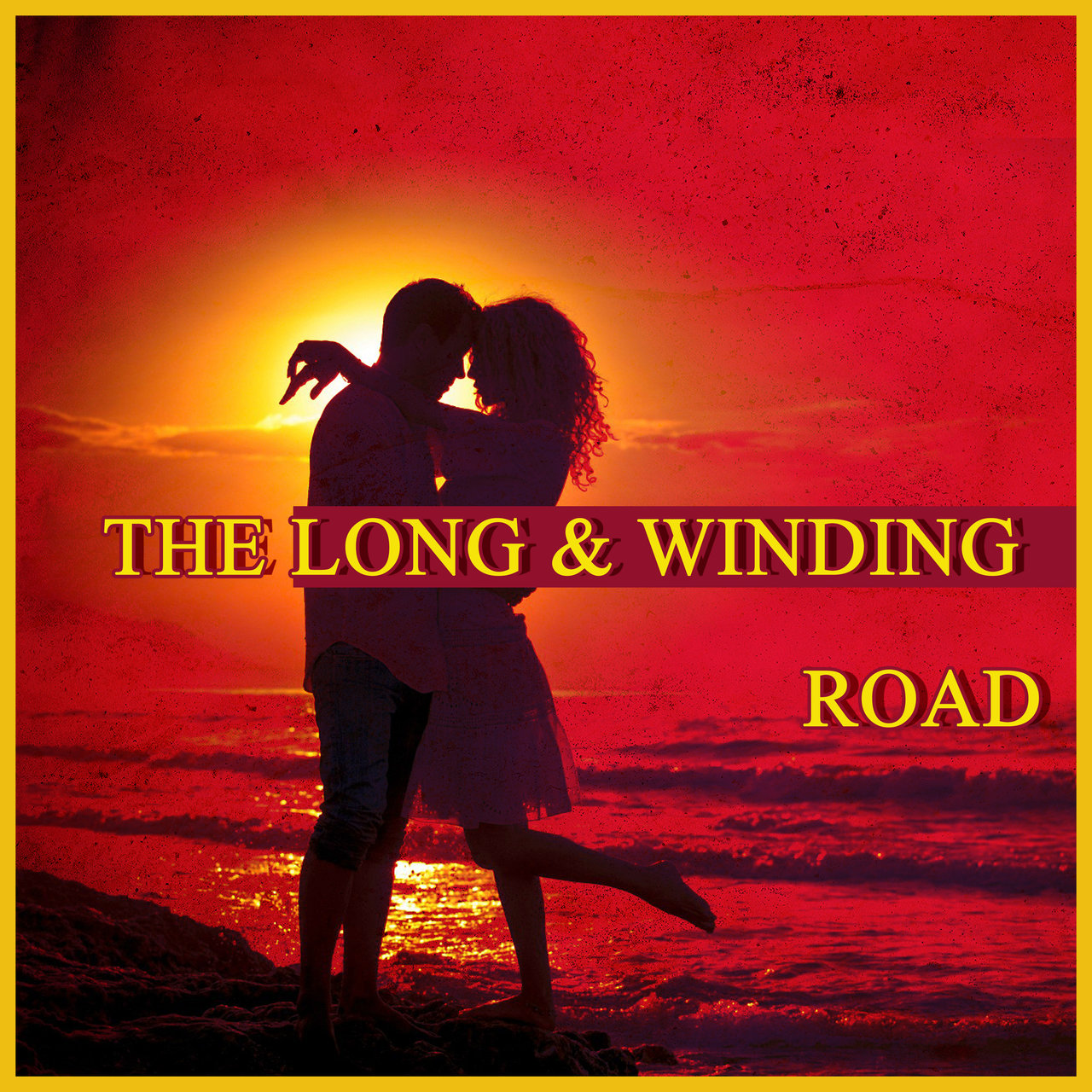 Jack Jones - The Long and Winding Road