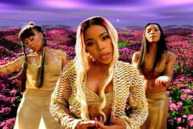 Unpretty (Video Version)