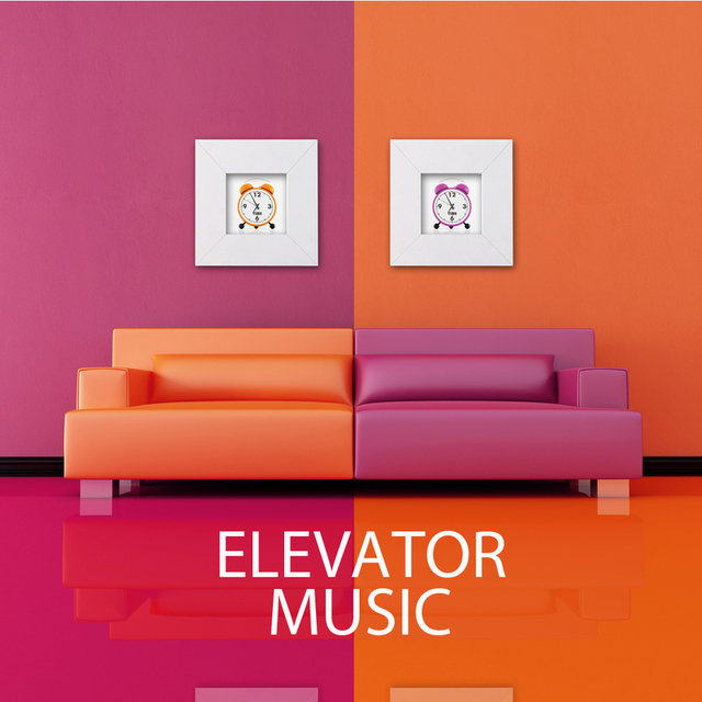 TIDAL: Listen to Elevator Music - Chillout Lounge Music Collection ...