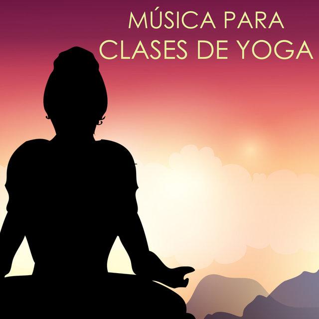 Música para Clases de Yoga - Canciones para Practicar Kundalini y Hatha Yoga f7cb3b2309c7