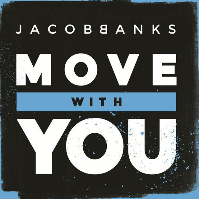 Move With You