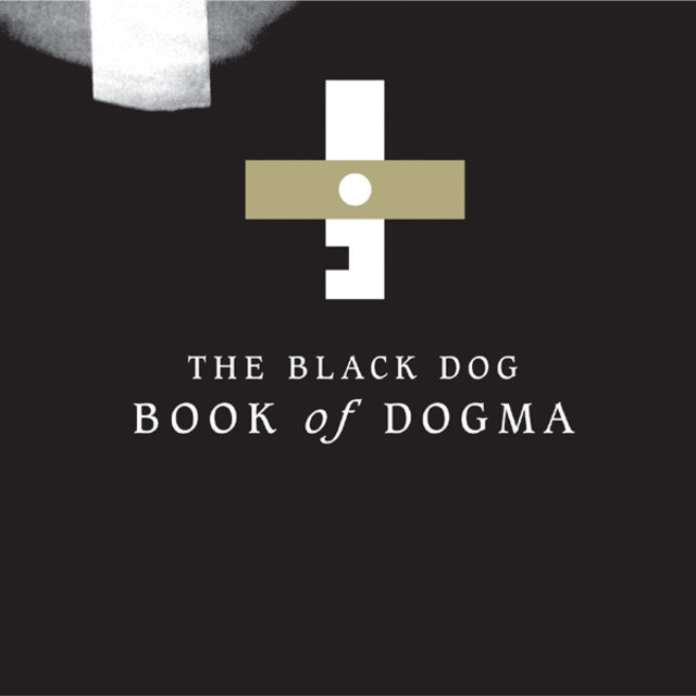 Book of Dogma