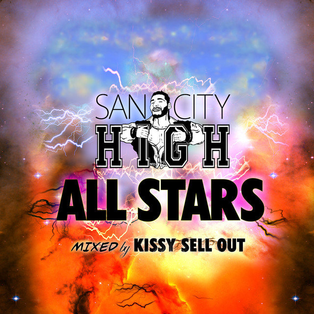 San City High All Stars