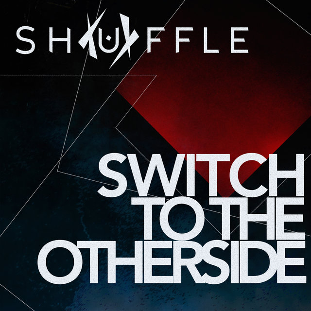 Switch to the Otherside