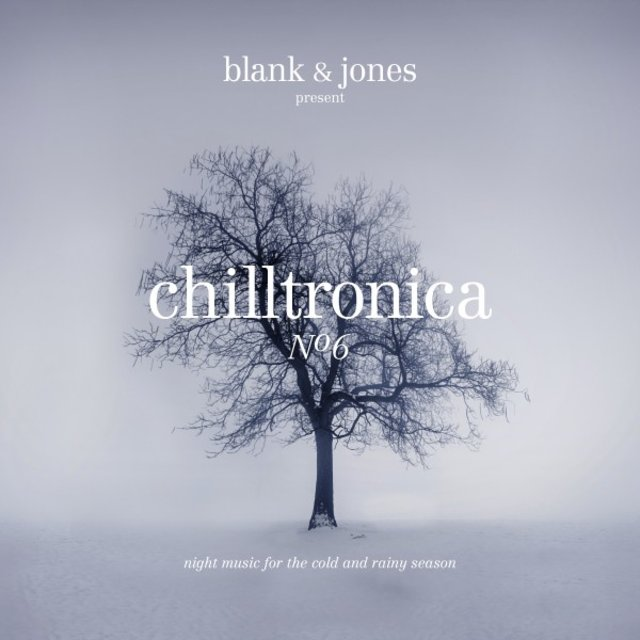 Chilltronica No. 6