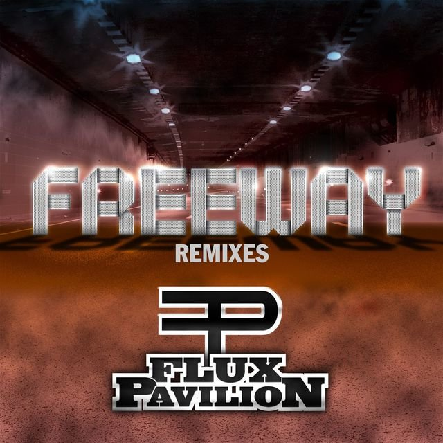 Freeway Remixes