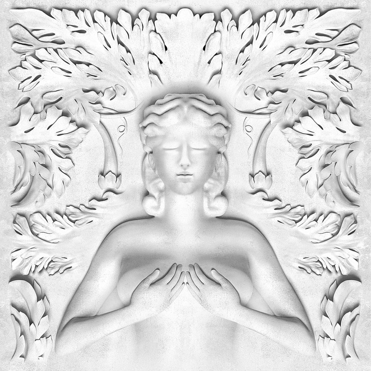 Kanye West Presents Good Music Cruel Summer