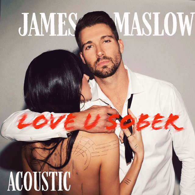 Love U Sober (Acoustic)