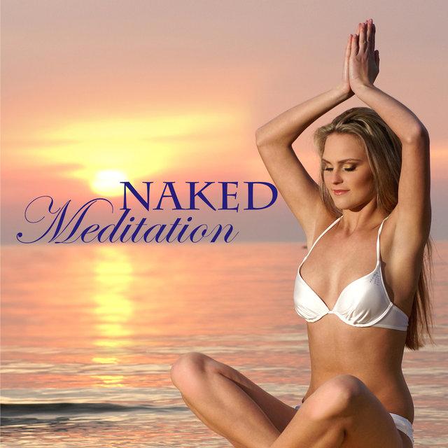Naked yoga music #15