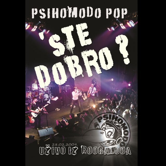 psihomodo pop ultimate collection download