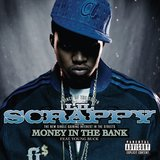 Money in the Bank (feat. Young Buck) [Main Version]