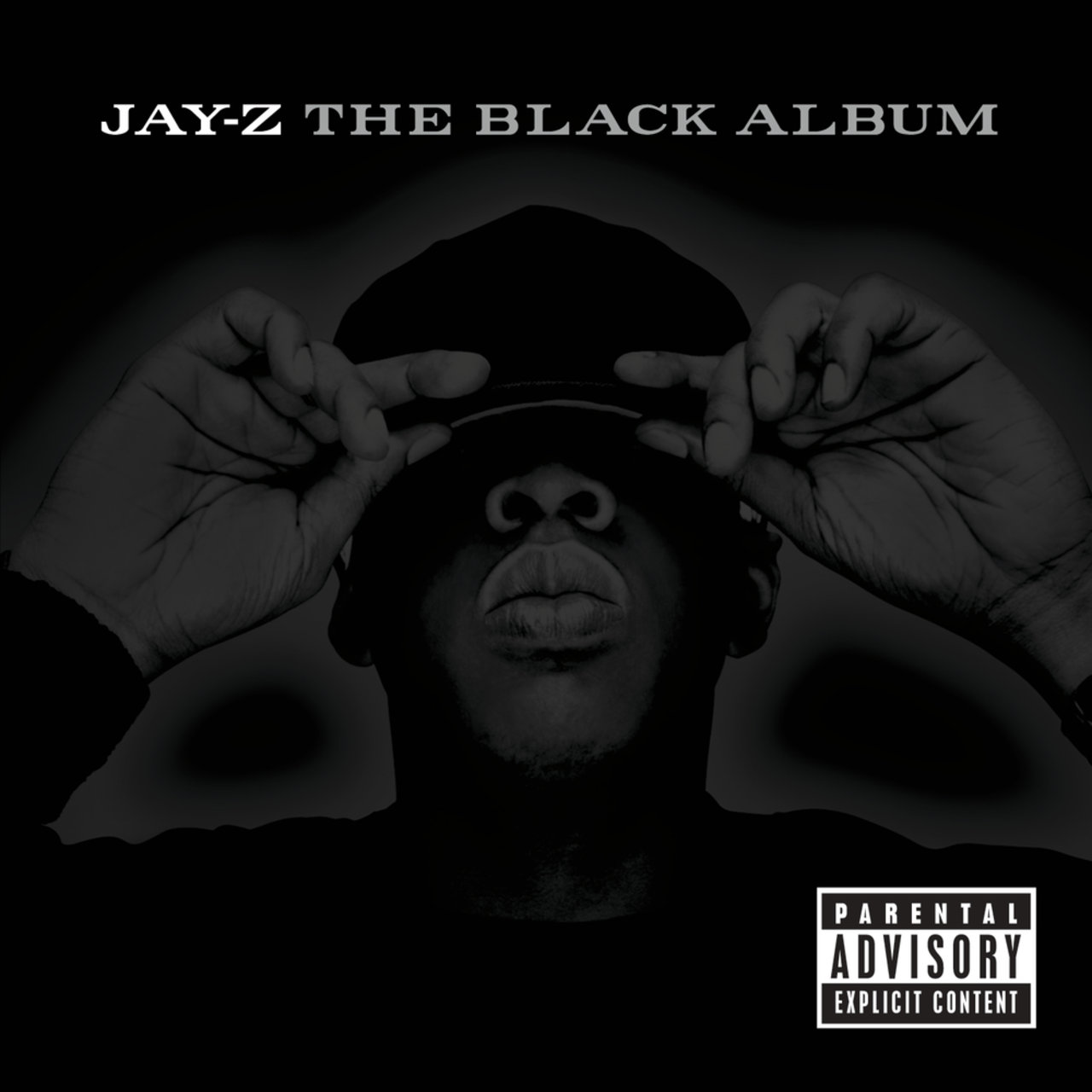 Tidal listen to the blueprint 3 on tidal the black album malvernweather Images