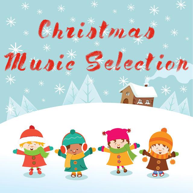 Die Besten Weihnachtslieder An Heiligabend.Listen To Die Besten Weihnachtslieder An Heiligabend Die Schönsten