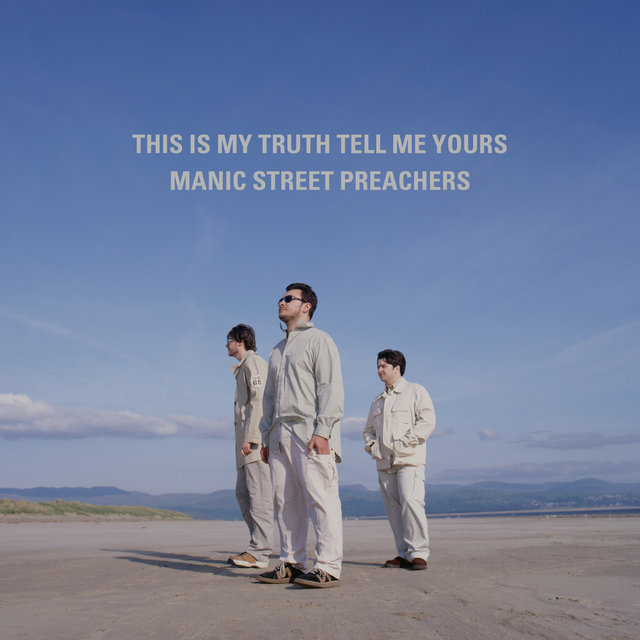 This Is My Truth Tell Me Yours: 20 Year Collectors' Edition (Remastered)