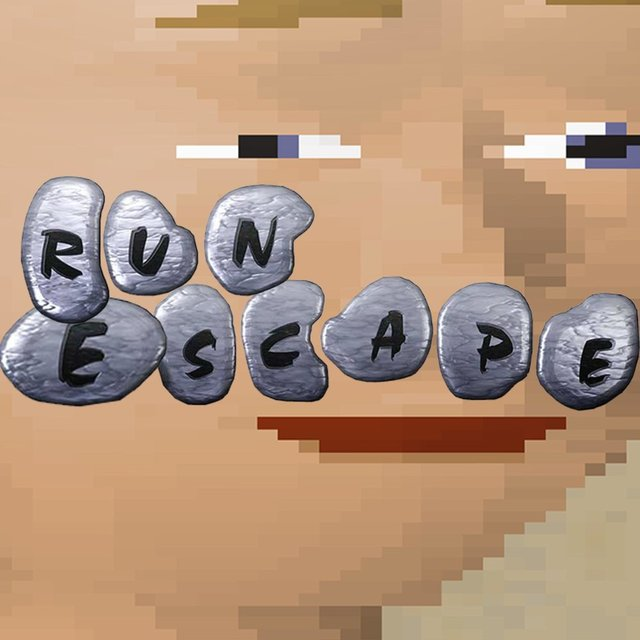 Run Escape