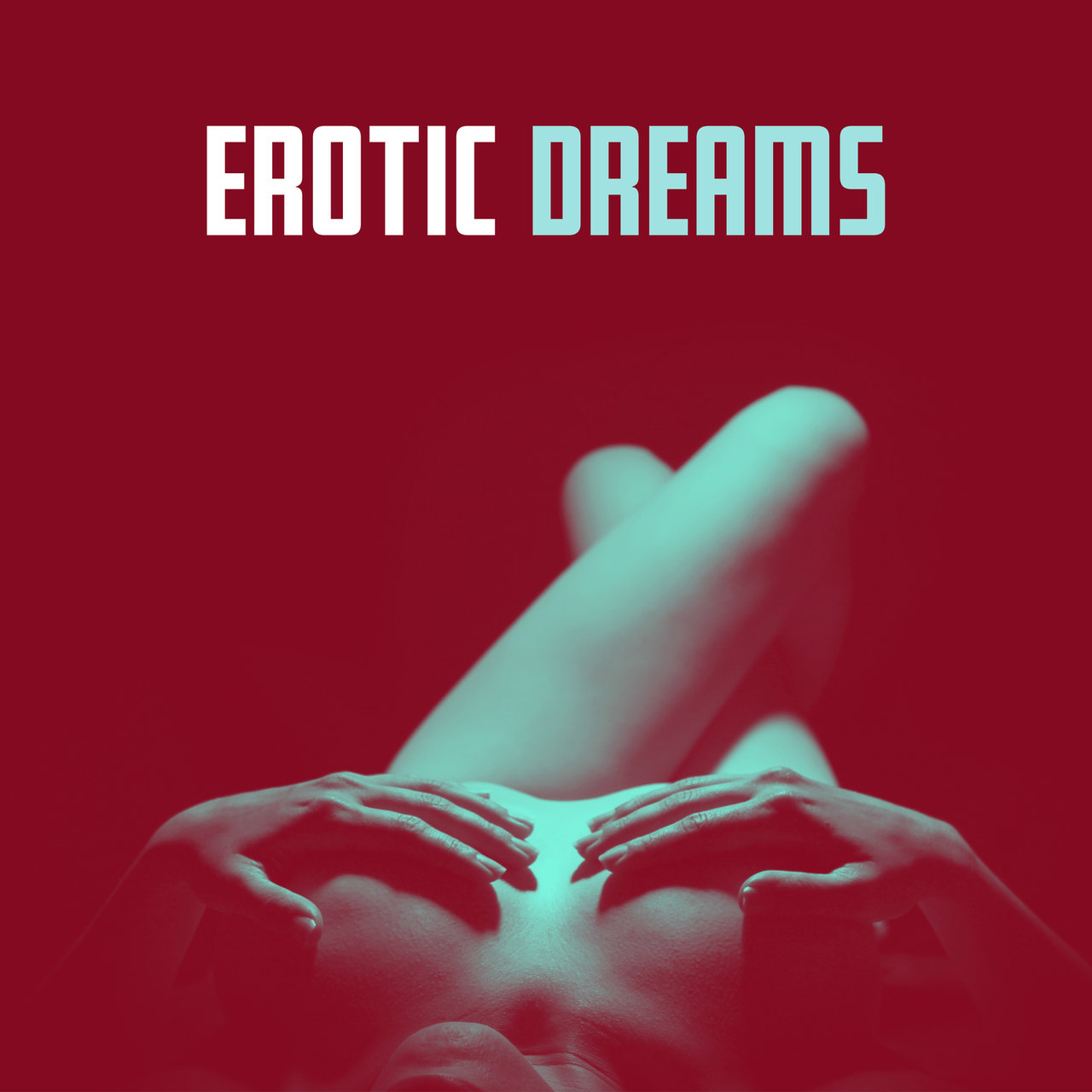 Erotic dreams