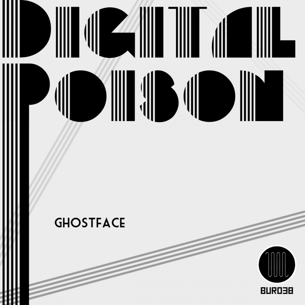 Digital Poison