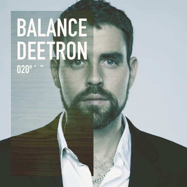Balance 020 (Mixed By Deetron) [Un-Mixed Version]