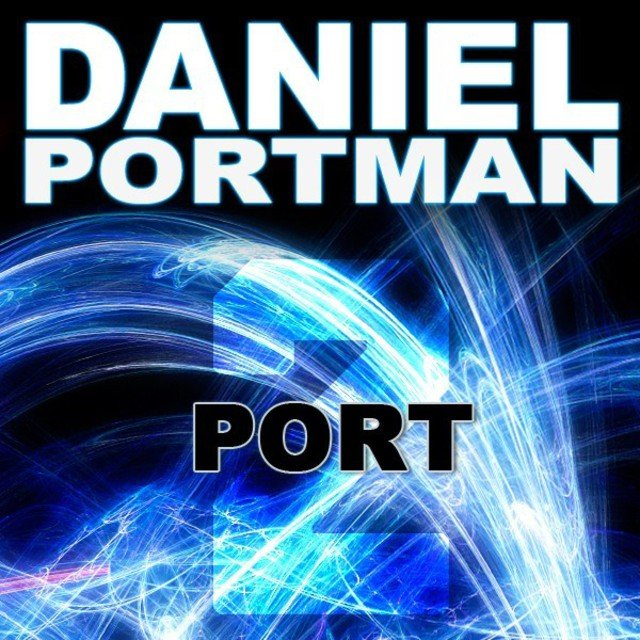 Port Two