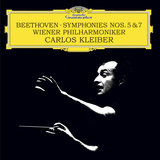 Symphony No.7 in A, Op.92 - Beethoven: Symphony No. 7 in A Major, Op. 92 - 2. Allegretto