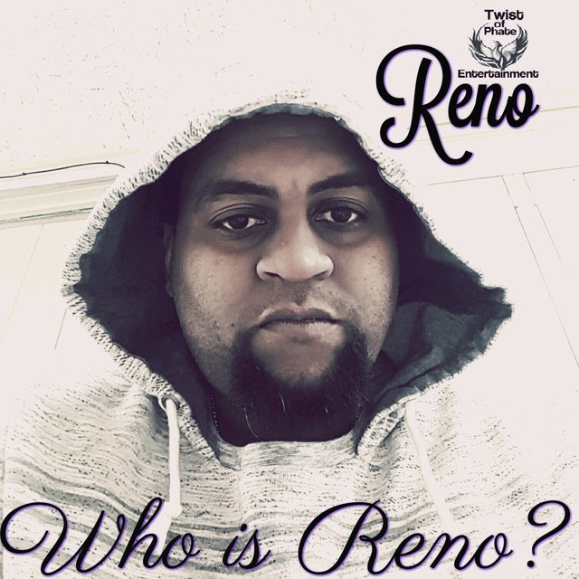 Who Is Reno