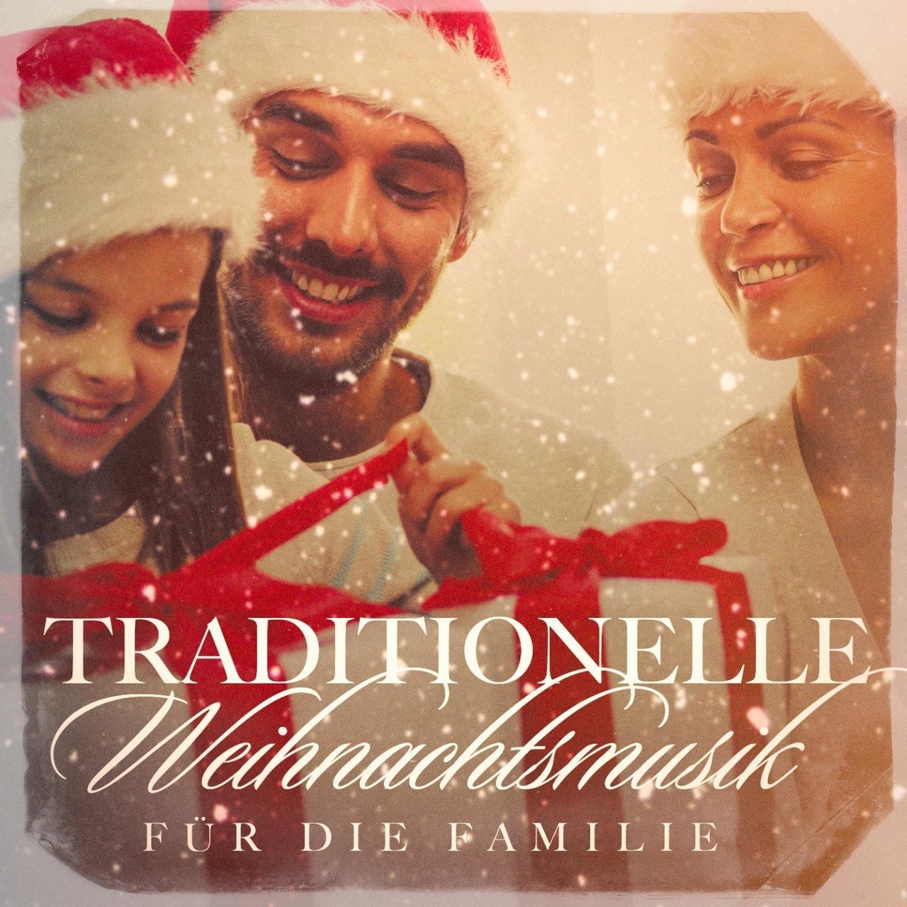 TIDAL: Listen to Der Weihnachts-Chor Frieden, Die kleinen Weihnachts ...