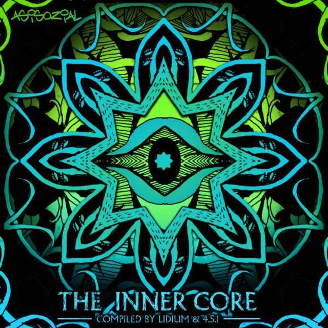 The Inner Core