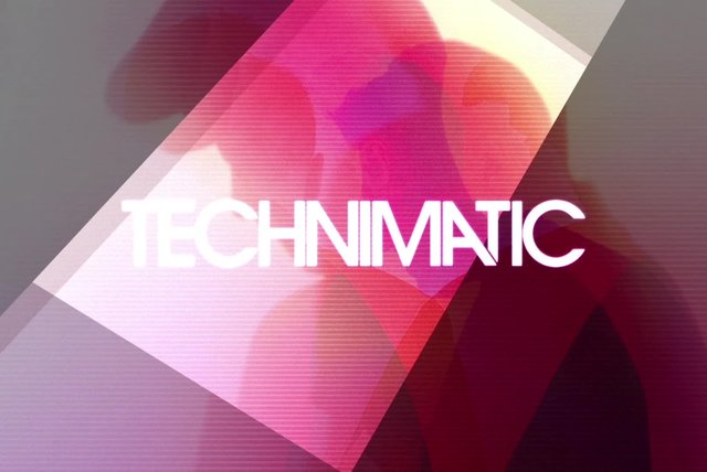 Technimatic Ft. Lucy Kitchen