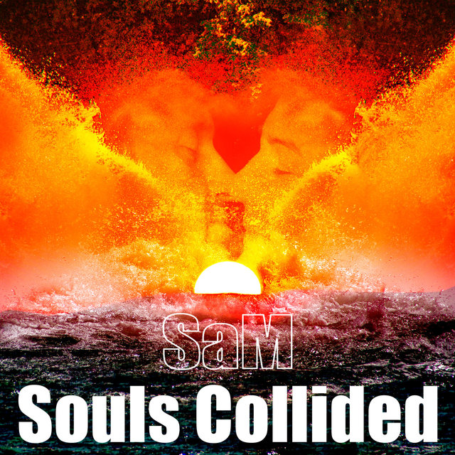 Souls Collided