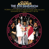 Aquarius / Let the Sunshine In (The Flesh Failures) [Remastered]