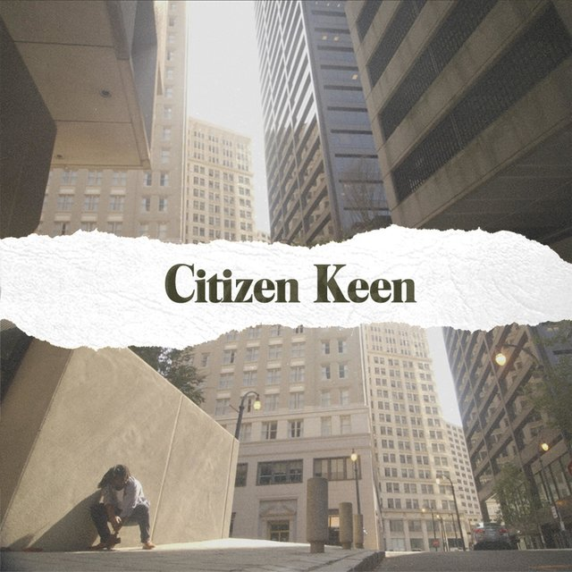 Citizen Keen