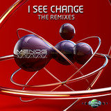 I See Change (Audialize Remix)