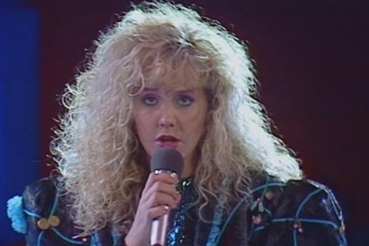 TIDAL: Watch Schritte (Ein Kessel Buntes 23.09.1989) (VOD) on TIDAL