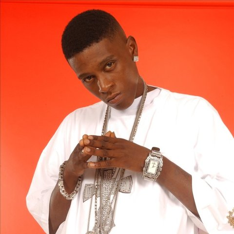 lil boosie superbad torrent