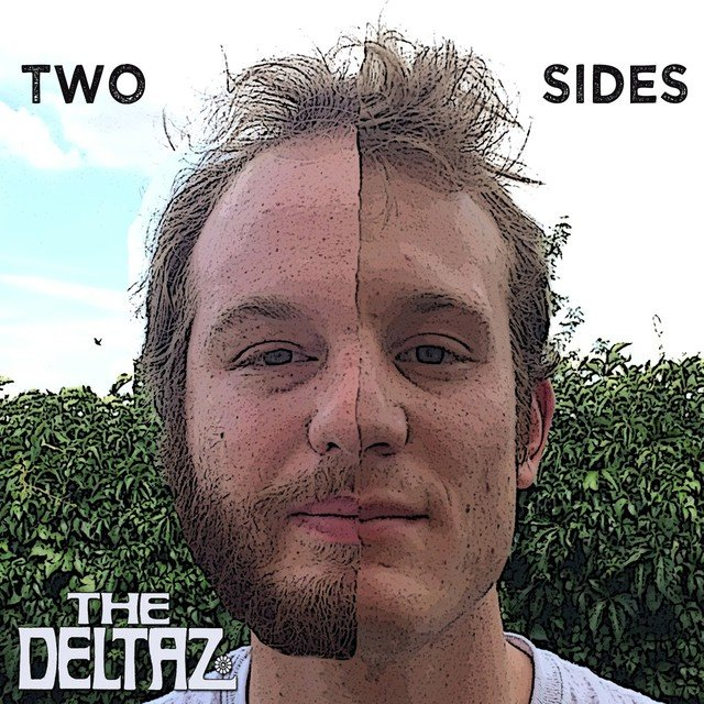 Two Sides - Single
