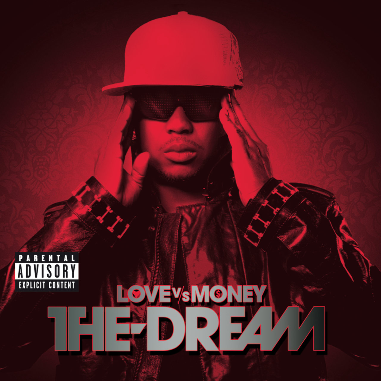 Love Vs Money (UK iTunes Version)
